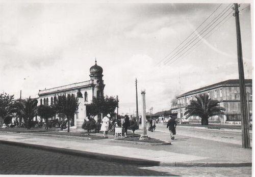 Av. Barros Arana, 1957