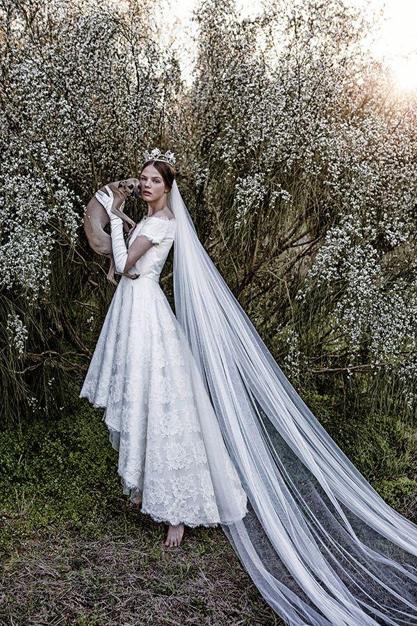 vassilis-zoulias-wedding-dresses- Love4weddings