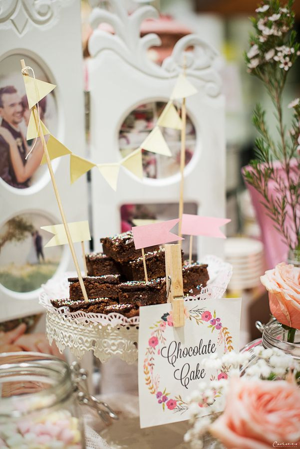 chocolate cake, Cake Pops, chocolate cake pops, Vintage pop up bakery, sweet candy buffet, sweet candy ideas, vintage sweet candy idea, lovely candy buffet, vintage candy ideas, pop up bakery, guerilla bakery, sweets, candy buffet recip, pink candy buffet, pastell candy ideas, handmade sweet candy, party buffet
