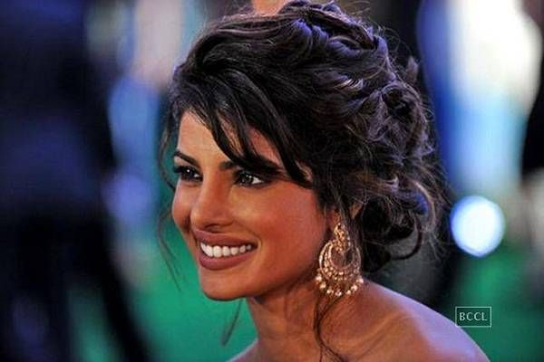 Priyanka Chopra's mom Madhu lashes out at ex-manager for 'suicide' comment