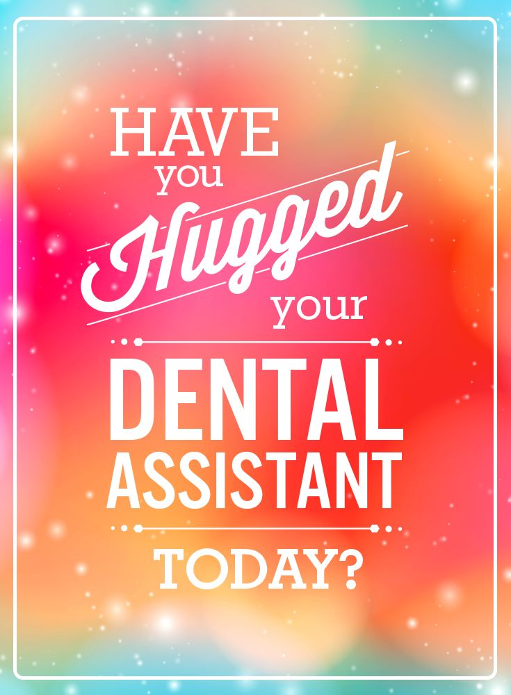 127 best Keep CalmYour Dental Assistant ROCKS! images on - dental assistant interview questions