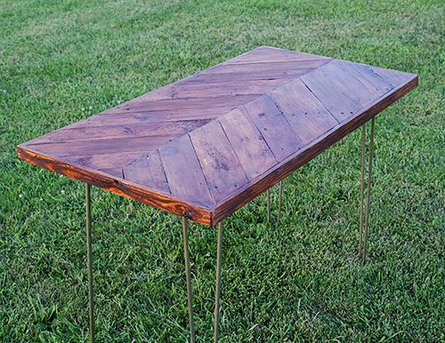 Beginner Woodworking Coffee Table Woodworking Projects Plans