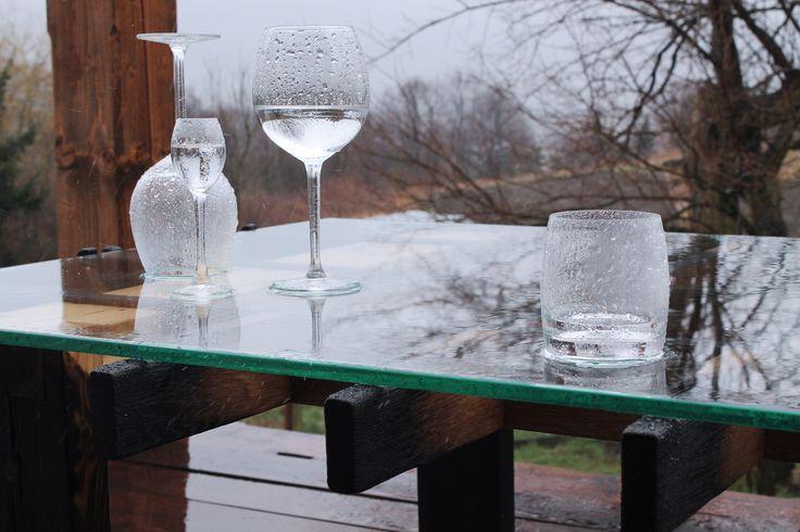 www.drewnoikamien.pl