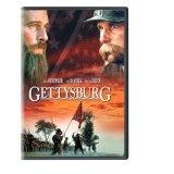 Gettysburg (Widescreen Edition) (DVD)By Tom Berenger