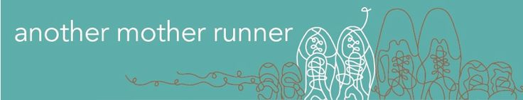 Sof Sole is proud to partner with Sarah Bowen Shea and Dimity McDowell of Another Mother Runner.