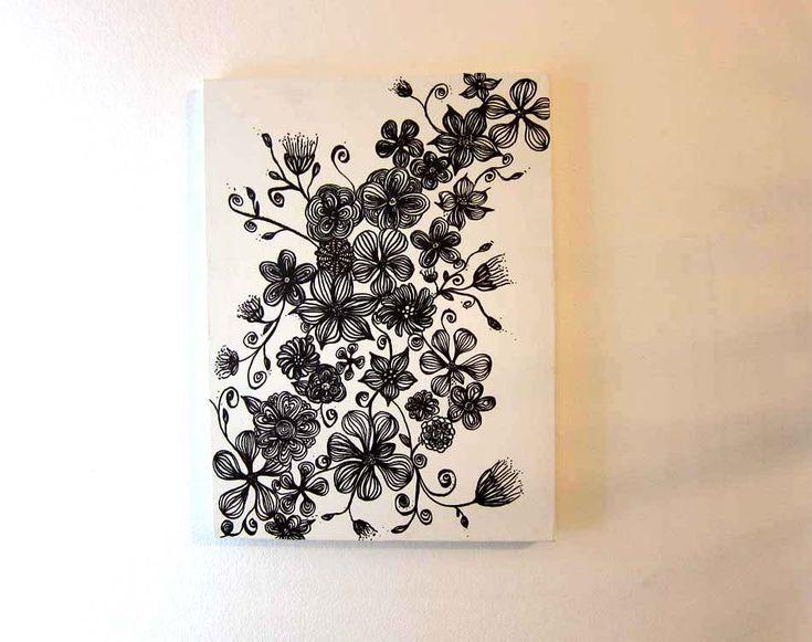 24 mejores imgenes de Jasmine Flower Tattoo Tumblr en Pinterest