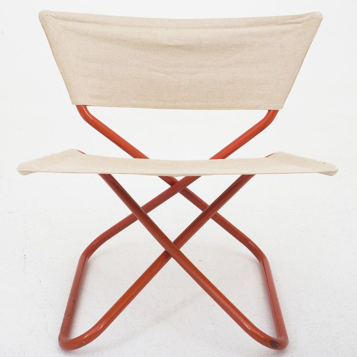 """Z-Down Chair"""