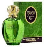 this was my signature perfume before switching to hypnotic poison... too bad it is basically obsolete now :( I liked to wear it once in a while..