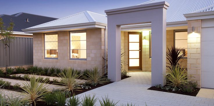 Peninsula brick range: As the name suggests, the range is reminiscent of the rocky formations and sandy beaches along WA's magnificent coastline – evoking memories of summer vacations and capturing the colours of our coast from dawn through to twilight. Lending themselves to a number of mortar joints and finishes, our Peninsula range can create versatility in appearance that is limited only by your imagination. (Austral)