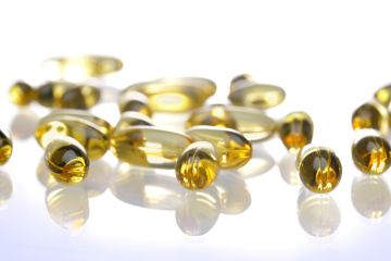 Vitamin E in high dose can relieve Alzheimer symptoms!!!  Check with doc for interactions and proper levels.  Not useful as a preventative as far as they see.