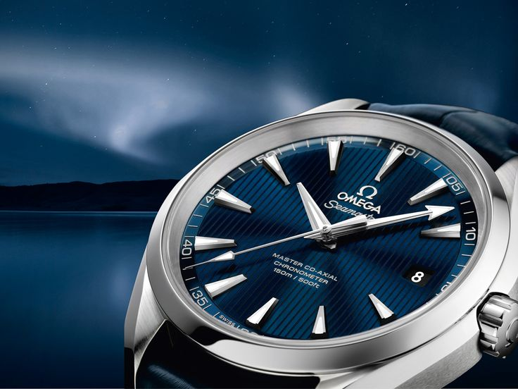 Read the Omega's portrait on WtheJournal.com #omega