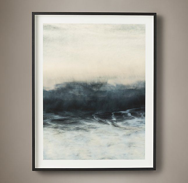 Thea schrack water 1 boat artpacific coastshopping cartspainting wallswall décorpastelpacific rimpaint wallsmelted crayons