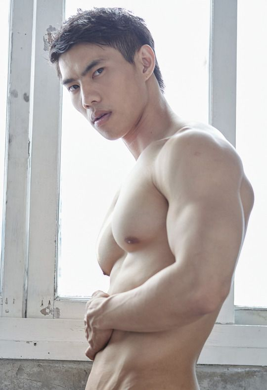 Kim Joon Yong