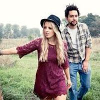 The Frog has the pleasure to work with world-class British country duo, The Shires.