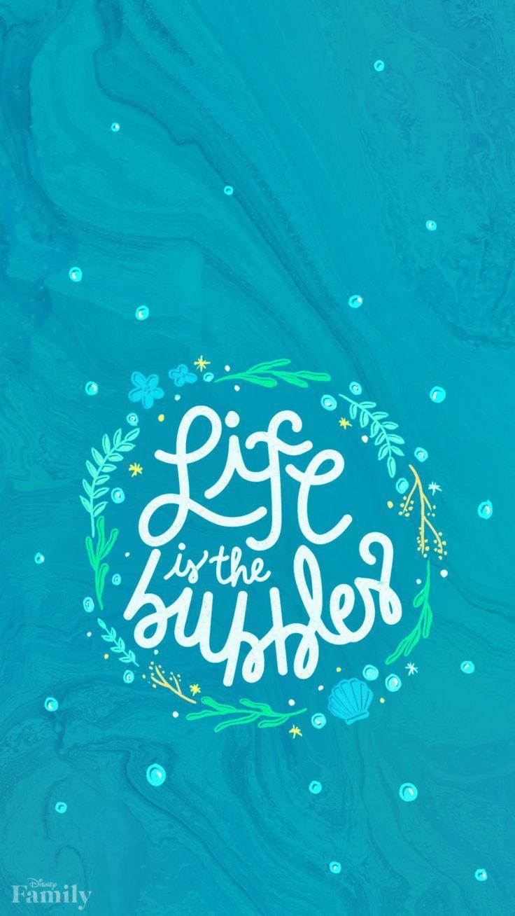 Best 25+ Disney family ideas on Pinterest | Disney family shirts ...