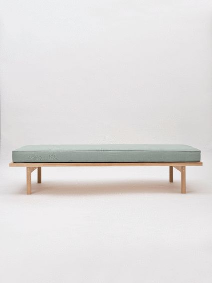 Douglas and Bec is a furniture and lighting design studio based in New Zealand.  We create and manufacture unique products using the richest materials, meticulously refined and crafted.