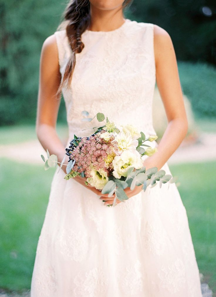 Wedding Photographers: Sotiris Tsakanikas - http://www.stylemepretty.com/portfolio/sotiris-tsakanikas   Read More on SMP: http://stylemepretty.com/vault/gallery/109476