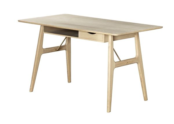 RM13 Desk | Risskov Møbelsnedkeri