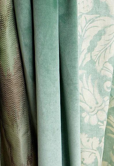 Fabric Wall Trim : Best trim and fabric images on pinterest