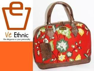 fb : Ve Ethnic +628119912938