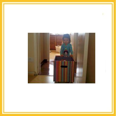 TERAPIA OCUPACIONAL INFANTIL JOHANNA MELO FRANCO: Cartões de Atividades Sensoriais 17