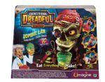 Crayola Marker Airbrush Kit | Mr Toys Toyworld Online Australia