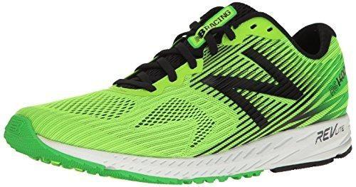 Vazee Breathe V2, Running Homme, Vert (Green/White), 42.5 EUNew Balance