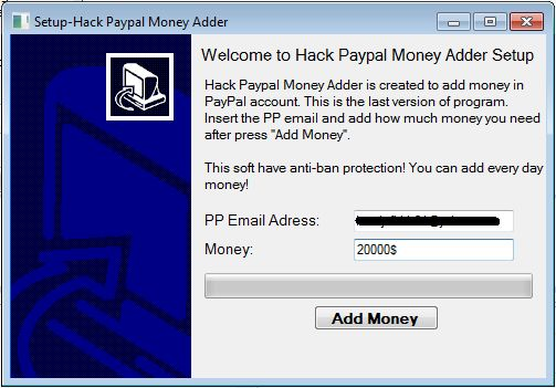 hacking apps download apk for pc
