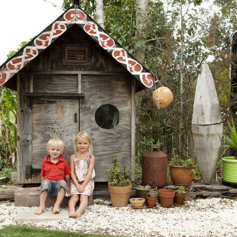 """This """"tiny home"""" in Taupo received so much interest when it was posted on Trade Me that itsownersare thinking of creating more"""