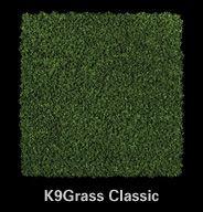 K9 Grass for Dog run