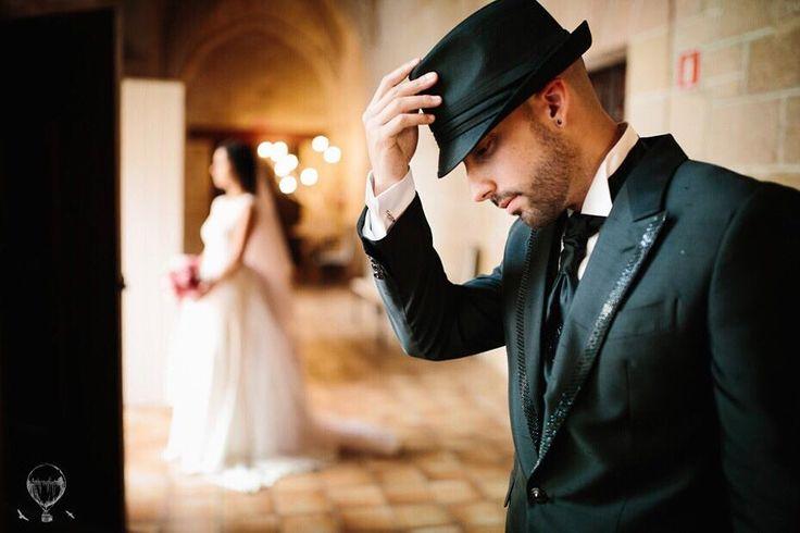 Se acabaron las vacaciones vuelta a la rutina!! Hoy dos exteriores vamosssss!!  #fotografosvitoria #vitoria #bodasvitoria #bodasvintage #bodasbilbao #detallesdebodas #photographers #wedding #fotografos #fotografosbodas #AintzaneMarquez #AsierArriba #nikon #canon #nikonvscanon #fotografosbebes #newborn  #love #igers #moments #memories #happy #instagood #cute