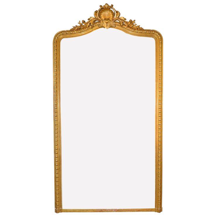 109 besten French mirrors Bilder auf Pinterest | Französischer ...