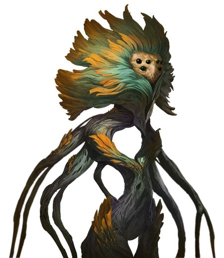File:Fungoid slender 01.png