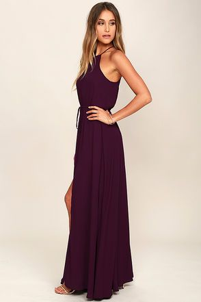 Long Formal Dresses Evening And Gowns