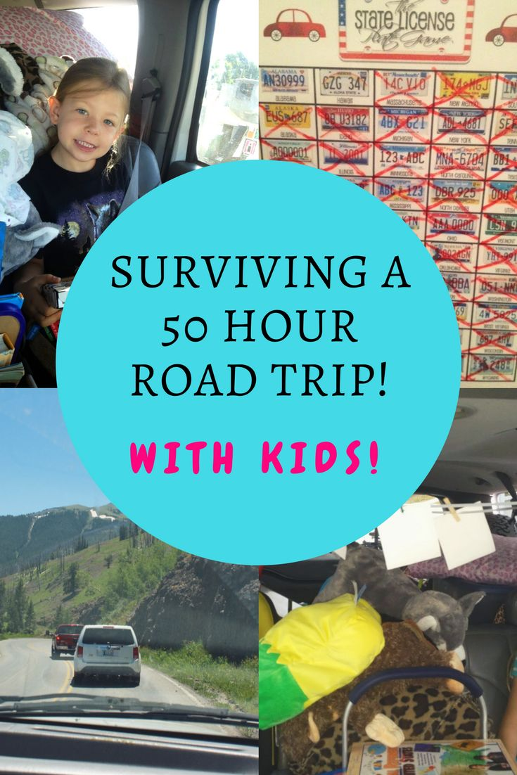 Surviving a 50 hour Road Trip GO: with Kids: GoLoveBe Road Trip Tips and Ideas for kids travel Family Travel National Parks Family Memories Vacation Destinations Spring Break Destinations Kids Travel Bucket List travel family adventure Best resorts Best hotels