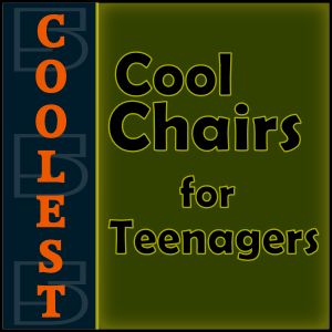cool chairs for teenagers on pinterest furniture wooden chairs and