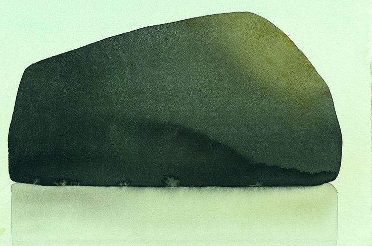 Mats Gustafson | Nordiska Akvarellmuseet