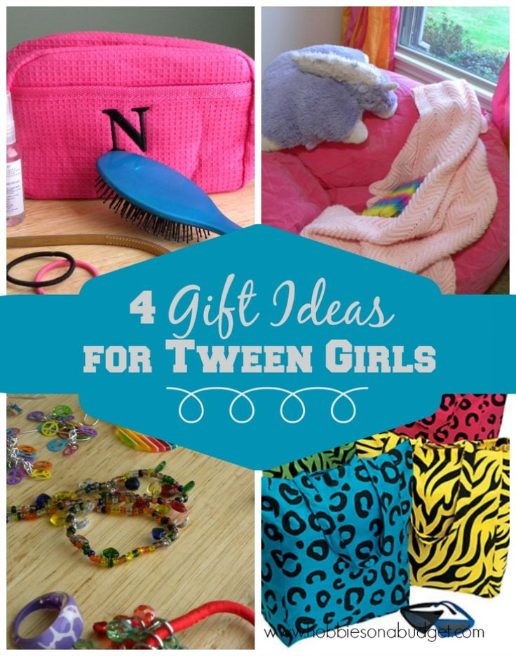 Toys For Creative Tweens : Best images about kids gift ideas on pinterest toys