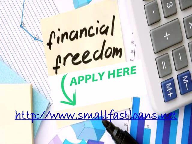 Bad credit cash loans online picture 2