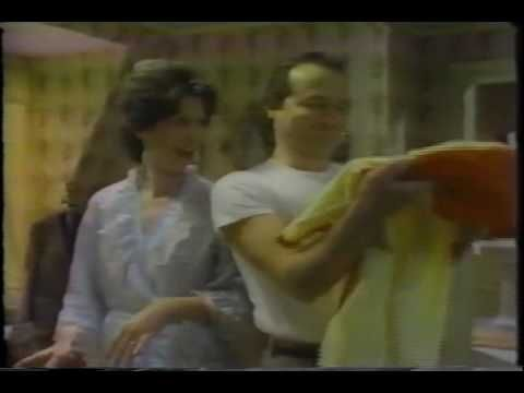 Howard Johnsons TV Werbung 1982 (Video) - http://youhavebeenupgraded.boardingarea.com/2016/12/howard-johnsons-tv-werbung-1982-video/
