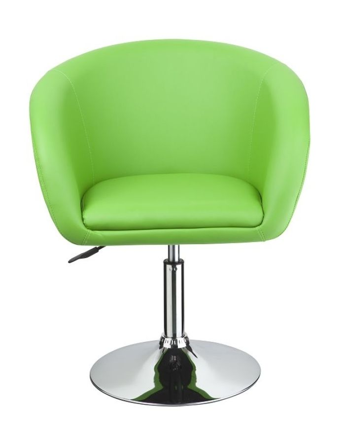 Duhome Clubsessel Lounge Sessel In Grün Sessel | Real,