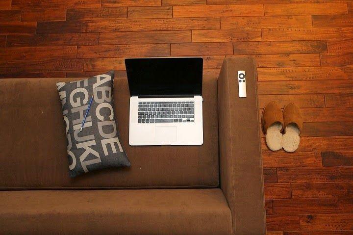 Plasterek Cytryny: Linki Cytrynki #2 - 6 artykułów, które powinna przeczytać każda początkująca freelancerka.