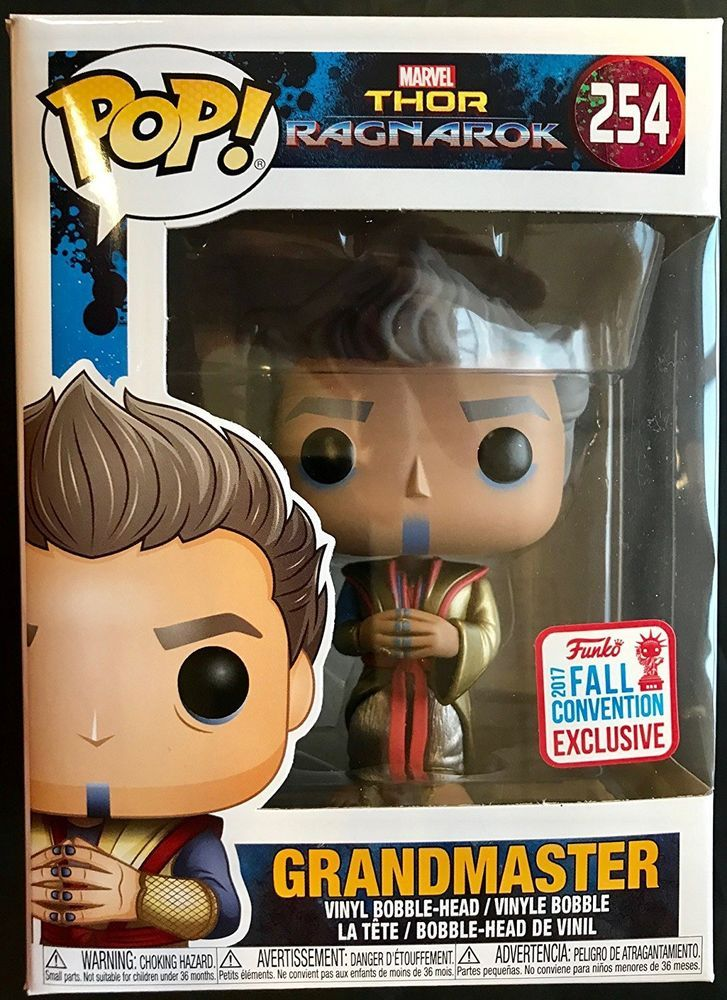 575 Best Funko Pop Vinyls Wants And Needs Images On
