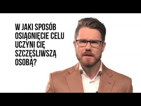 Jak odnaleźć motywację do wewnętrznej przemiany? - Mateusz Grzesiak Lifehacks #4 - YouTube