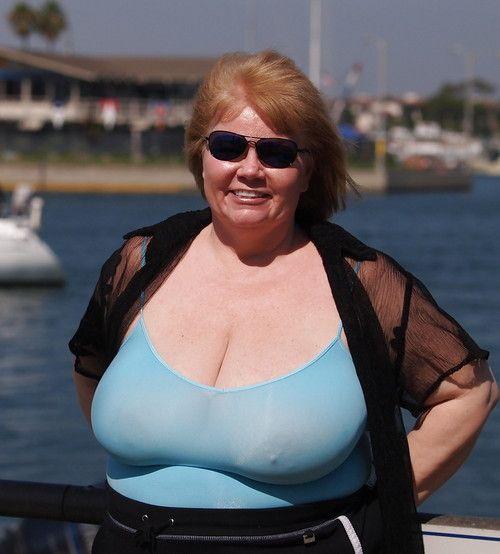 Free hot wife vids