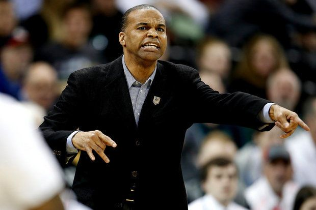 Michigan State vs. Harvard a reunion of old rivals Tom Izzo and former Wolverines coach Tommy Amaker | MLive.com