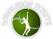 Catch The Glimpses Of Wimbledon With Gatsby Club And Fairway Village! | Wimbledon Tickets and Hospitality