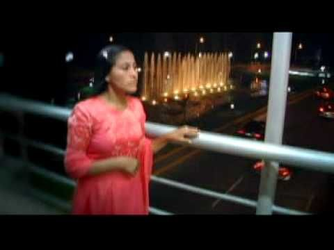 Jossy  Choque - Bethel  tv -  Evangelio con Poder - 01 Evangelio con Poder