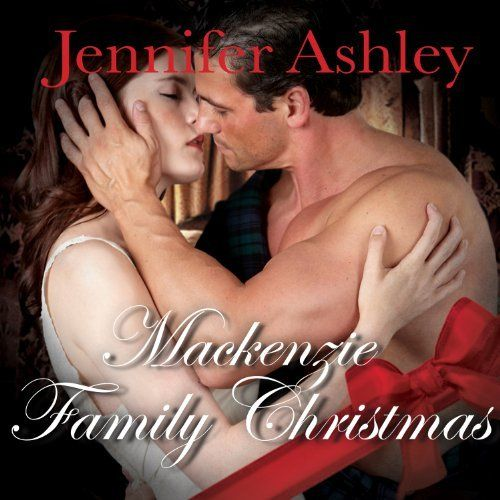 Shared by:jodindy Written by Jennifer Ashley Read by Angela Dawe Format: MP3 Bitrate: 64 Kbps Unabridged Publisher: Tantor Media, Inc. Highland Pleasures Series, Book 4.5 Release date: July 17, 2015 Duration: 05:07:15 The Mackenzies gather for a clan Christmas and Hogmanay in Scotland. In the...