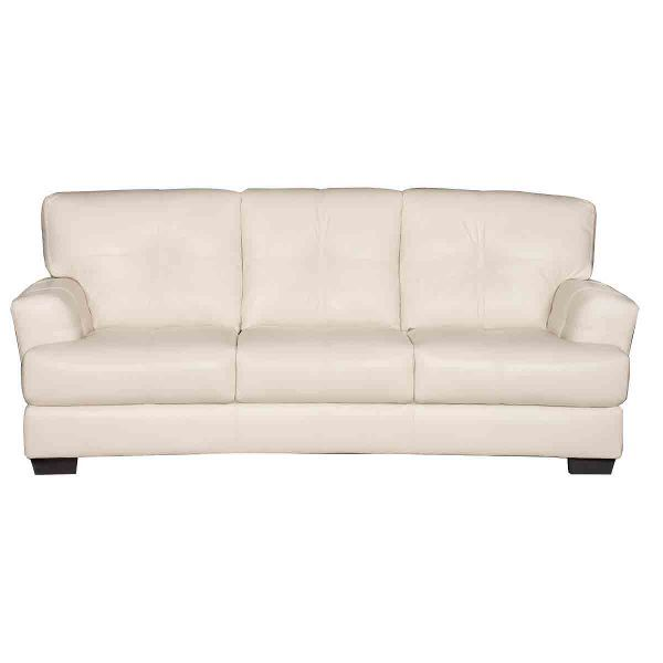 cream leather sofa best 25 cream leather sofa ideas on pinterest cream 13612 | bf2fca89de07b5451edcfc473a4c5d8e cream leather sofa leather sofas